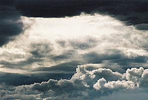 cool cloudage.