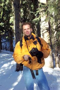 december 28, winsor trail, about 10k feet.