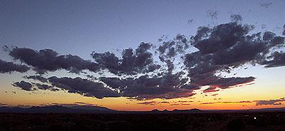 sunset, september 30, 2002.