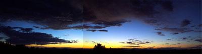 twilight, 9/2/01.